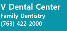 V Dental Center